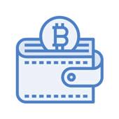 Hur sparar jag Bitcoin