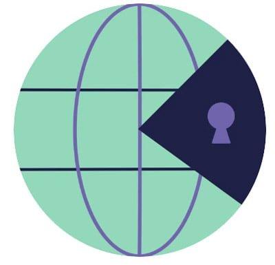 Libra global blockchain