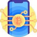 Vad är kryptovalutor