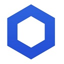 Chainlink LINK Icon