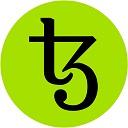 Tezps (XTZ)