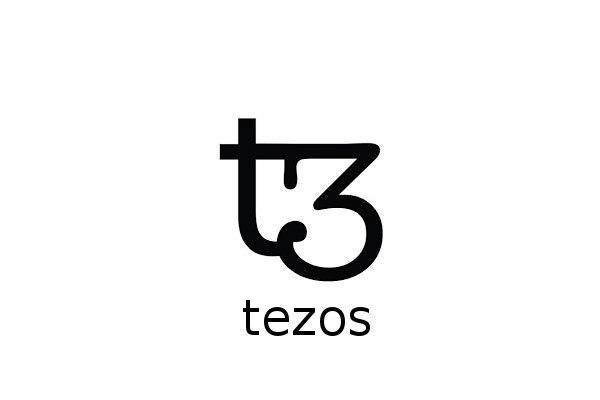 Tezps Logo