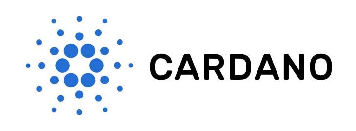Cardano logo ADA