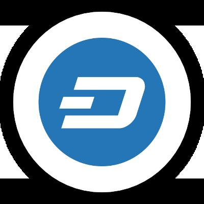 DASH köp logo