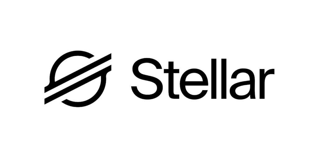 Stellar Lumens Logo