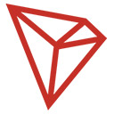 TRON TRX icon
