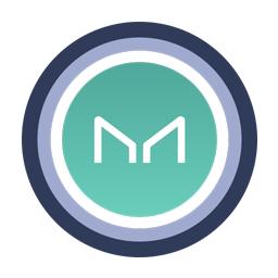 Maker icon