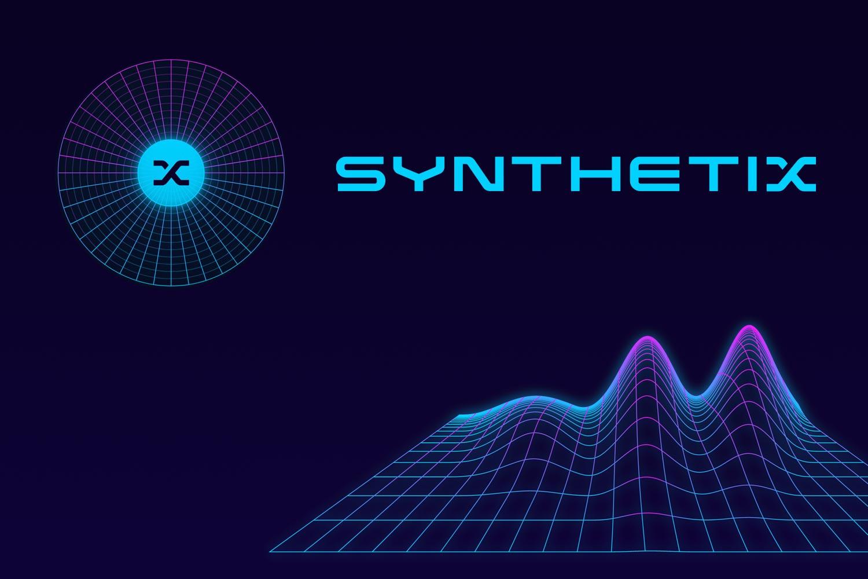 Synthetix SNX