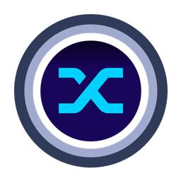 SNX logo